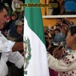 Sofía Robles Presidenta Municipal