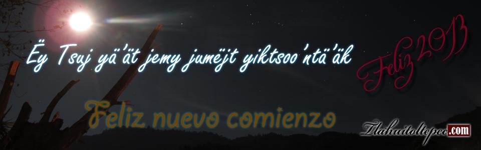 tlahuitoltepec_sld39